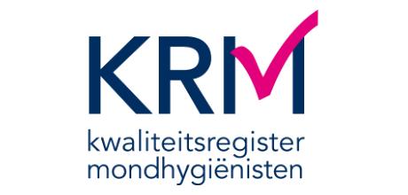 KRM 3