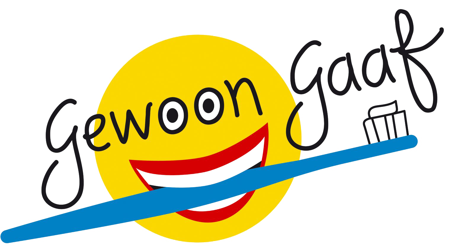 GG-logo-groot(1)